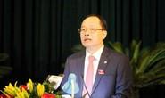 Bí thư Thanh Hóa Trịnh Văn Chiến có 87/90 phiếu tín nhiệm cao, 0 phiếu tín nhiệm thấp