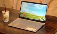 Laptop Intel Optane Asus Vivobook S15 S530UA: Siêu phẩm cho dân văn phòng
