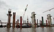 TP HCM: Lộ thêm nhiều bất thường ở dự án chống ngập 10.000 tỉ đồng