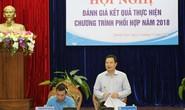 LĐLĐ Quảng Nam kiến nghị tỉnh thực hiện nhiều nội dung hướng đến người lao động