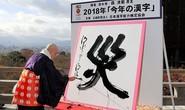 Nhật ngán thảm họa, thế giới lo độc hại