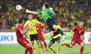 HLV Park Hang-seo gọi lại Đình Trọng dự Asian Cup 2019?