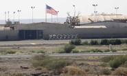 Mỹ sợ bị Trung Quốc bóp nghẹt căn cứ duy nhất ở châu Phi
