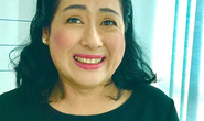 Nghệ sĩ Thanh Thủy: Đằng sau tiếng cười là nước mắt Thị Hến
