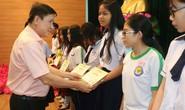 Công ty TNHH Pou Yuen Việt Nam: Tích cực đóng góp, hỗ trợ cộng đồng