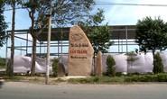 Công an Bà Rịa-Vũng Tàu làm rõ dự án Alibaba tại thị xã Phú Mỹ