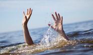 Bé trai 2 tuổi chết đuối  tại trường mầm non