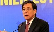 Bắt cựu Tổng giám đốc Tổng công ty Thăm dò, khai thác dầu khí