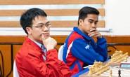 Quang Liêm, Thảo Nguyên giành HCĐ cờ vua châu Á