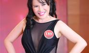 Sở hữu vẻ đẹp bốc lửa, nữ kỹ sư 49 tuổi lên ngôi quán quân Người mẫu quý bà Việt Nam 2018