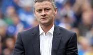 Rộ tin Solskjaer làm HLV tạm quyền Man United