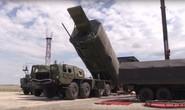 Tổng thống Putin: Vũ khí siêu thanh Nga mạnh vô đối