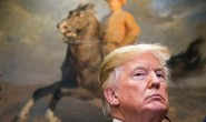 Mexico dùng Trung Quốc để dọa ông Trump