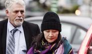 Vụ Huawei: Trung Quốc bắt công dân Canada thứ 3