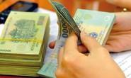 Tăng lương cơ sở lên 1.490.000 đồng/tháng
