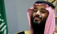 CIA tung thông tin bất lợi cho thái tử Ả Rập Saudi