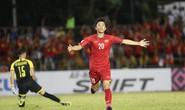 Tuyển Việt Nam sẽ vượt qua Philippines, vào chung kết
