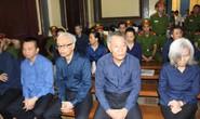 Tuyên án vụ thất thoát 3.600 tỉ đồng tại DAB: Nhiều kiến nghị bất ngờ