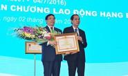 Phó chủ tịch tỉnh Bình Thuận bất ngờ rời cuộc họp khi đang chủ trì vì đột quỵ