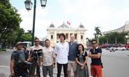 Kênh Discovery ra mắt phim tài liệu mới nhất về Việt Nam