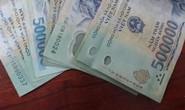 Đà Nẵng: 2 người Trung Quốc vô tiệm điện thoại rồi trộm cắp tài sản