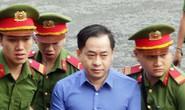 Vũ nhôm bị phạt 17 năm tù, Trần Phương Bình lĩnh án chung thân