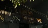 Cháy nhà hàng ở Đồng Nai, 6 người chết