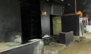 Xác định nguyên nhân cháy nhà hàng, 6 người chết ở Đồng Nai