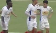 HAGL thắng đậm SHB Đà Nẵng ở BTV Cup Number 1