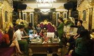 13 người tham gia tiệc ma túy: VKSND yêu cầu làm rõ nguồn cung cấp ma túy