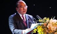 Thủ tướng dự lễ vận hành dự án Lọc hóa dầu 9 tỉ USD, đáp ứng 40% nhu cầu xăng dầu cả nước