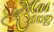 Mời bạn đọc bầu chọn Giải Mai Vàng 2018