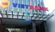 Những chuyển động đáng chú ý ở ngân hàng của Bầu Kiên