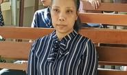 Hoãn xử vụ nữ nhà báo vòi tiền doanh nghiệp vì luật sư vắng mặt