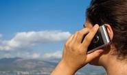 Khách hàng ghi âm cuộc gọi để làm bằng chứng khi khiếu nại tới ngân hàng