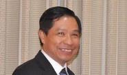 Chánh Văn phòng UBND TP HCM: Không có chuyện đình chỉ công tác ông Lê Nguyễn Minh Quang