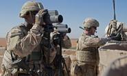 Thổ Nhĩ Kỳ quyết đánh lớn ở Syria