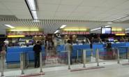 Bộ Ngoại giao lên tiếng vụ 152 du khách Việt mất tích