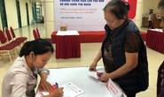 Báo động con số gần 50% người trên 25 tuổi ở Việt Nam bị tăng huyết áp