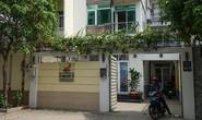 Vụ 152 du khách Việt: Tạm giữ giấy phép lữ hành quốc tế của Công ty Kỳ nghỉ Quốc tế