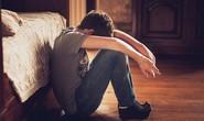 Phải làm sao khi người yêu cũ dọa tự tử nếu không quay lại?