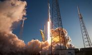 Cận cảnh cuộc khai phá không gian của 7 siêu tàu vũ trụ