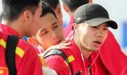 CLB Bangkok United của Thái Lan muốn sở hữu bộ ba tuyển thủ Việt Nam