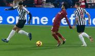 Rộ nghi án FA bảo kê cho Liverpool vô địch lượt đi