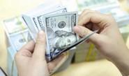 Quy định mới cho vay bằng ngoại tệ của tổ chức tín dụng có hiệu lực từ 1-1-2019