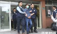 Vụ khách Việt mất tích: Doanh nghiệp đưa khách sang Đài Loan nói gì?