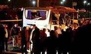 Tổng cục Du lịch cảnh báo gấp du khách Việt tại Ai Cập