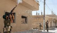 Mỹ rút quân khỏi Syria nhưng sẽ để lại vũ khí cho người Kurd?