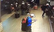Đài Loan bắt nghi phạm dính líu vụ du khách Việt mất tích