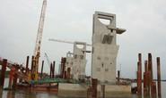 Lùm xùm ở dự án chống ngập 10.000 tỉ đồng: Kết luận của UBND TP HCM